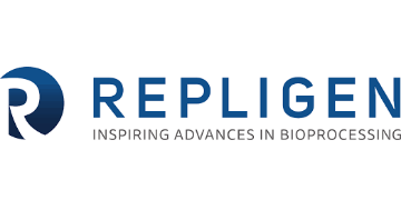 Repligen Corporation