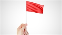 Red Flags to Watch Out for in an Interview