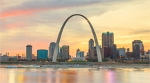 St. Louis: One of the Fastest-Growing Life Sciences Markets
