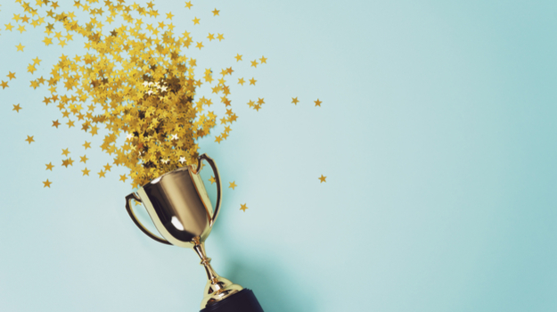 "Bristol-Myers Squibb Awards ""Golden Tickets"" to ReviveMed and Strand Therapeutics"