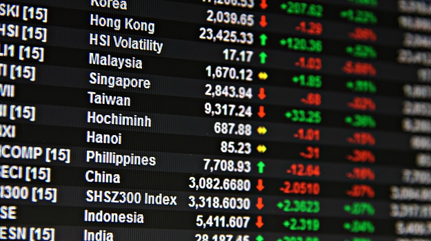 Two Chinese Pharma Companies, WuXi AppTec and Ascletis Pharma, List IPOs on Asian Exchanges