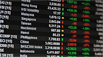 China's Ascletis Debuted: Stocks Flat