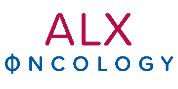 ALX Oncology logo