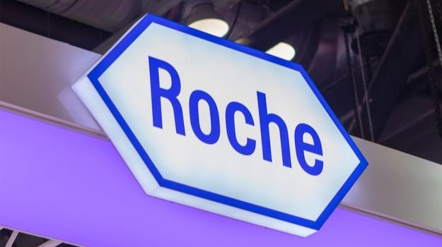 Roche_testing