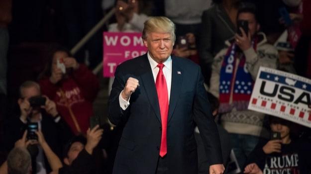 Donald Trump_Evan El-Amin_Compressed