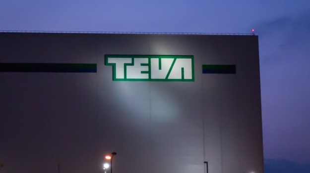A Deep Dive into Teva Pharma Financials Shows Significant Weakness and Optimism