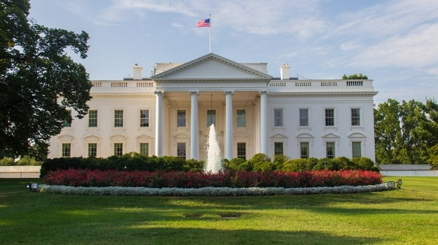 White House_Compressed