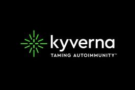 Kyverna Therapeutics