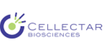 Cellectar Biosciences (Formerly Known As Novelos Therapeutics, Inc.)