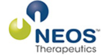 NEOS Therapeutics