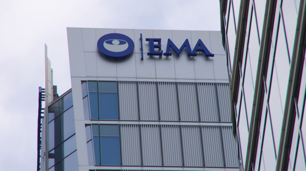 European Medicines Agency Scales Back In Preparation for Brexit
