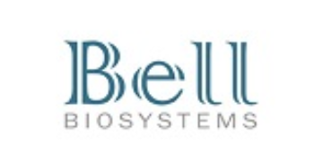 Bell Biosystems, Inc. logo