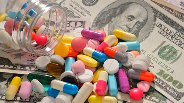 Drug Price