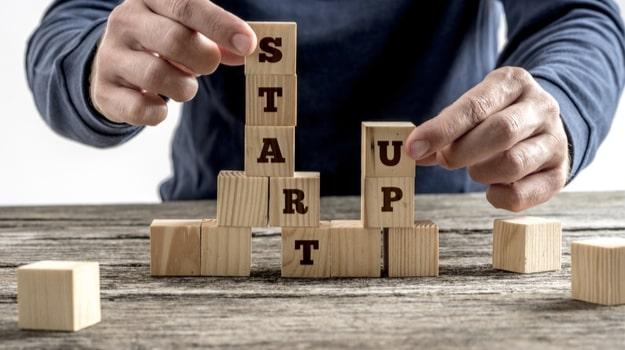 Startup_Compressed