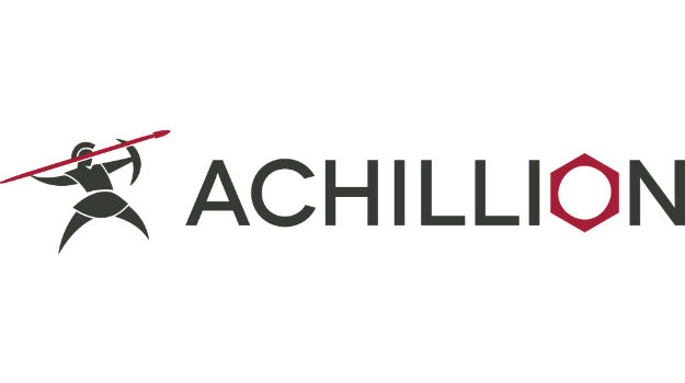 Achillion Slashes Staff and Initiates Restructuring Following Termination of J&J Deal