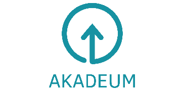 Akadeum Life Sciences logo