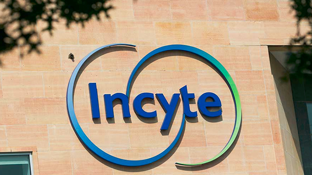 Incyte Claims Flexus Lured Away CSO and Its IDO Secrets, Then Sold Itself to Bristol-Myers in $1.25B Deal