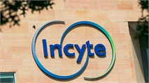 MacroGenic Scores $900M Checkpoint PD-1 R&D Deal With Incyte
