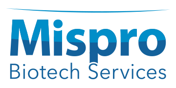 Go to Mispro Biotech Services profile
