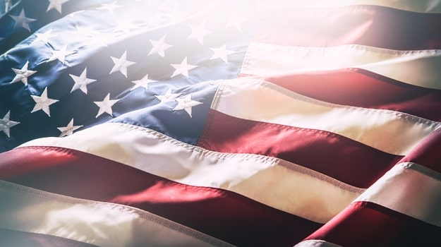 American Flag_Compressed