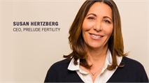 What You Need to Know About Prelude Fertility