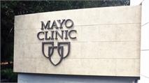 Jobs With Mayo Clinic
