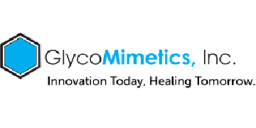 GlycoMimetics, Inc. logo