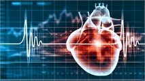 BMS Strengthens Cardiovascular Business with $13.1 Billion MyoKardia Buyout