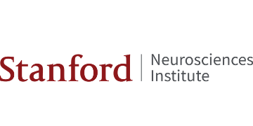 Stanford Neurosciences Institue logo