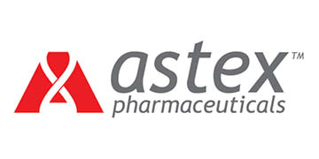 Astex Pharmaceuticals, Inc.
