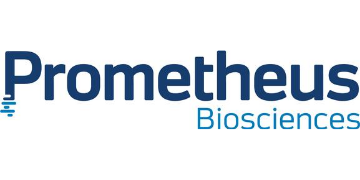 Go to Prometheus Biosciences profile