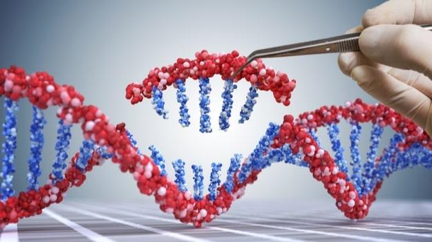 CRISPR_Compressed