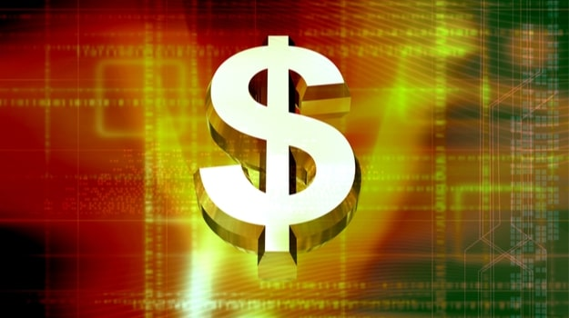 Biopharma Money on the Move: October 28 – November 3