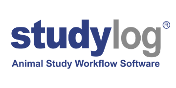 Studylog Systems, Inc. logo
