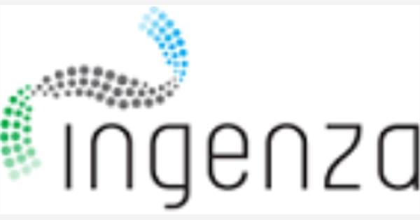 Image result for Ingenza Ltd