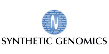Synthetic Genomics, Inc. logo