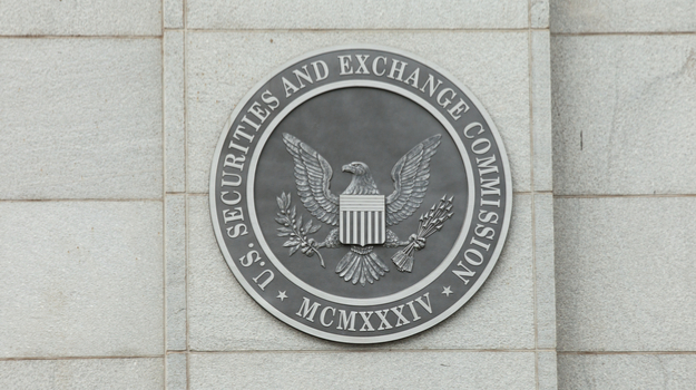 SEC Aims Insider Trading Charges at Former Sangamo Therapeutics Executive