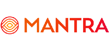 Mantra Bio, Inc. logo
