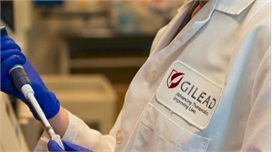 Gilead Increases Stake in Galapagos with 10-Year Deal Worth More than $5 Billion