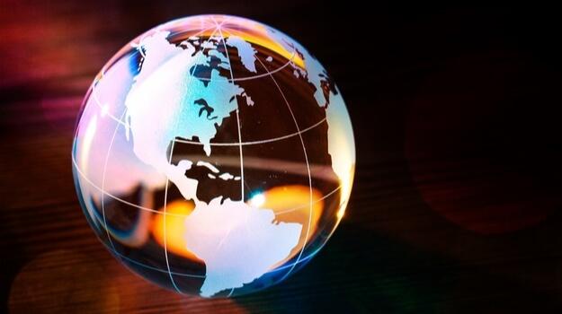 Global_Compressed