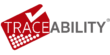 Go to Trace-Ability, Inc. profile