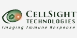 CellSight Technologies, Inc. logo
