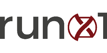 RUNX1 Research Program