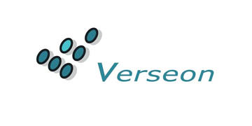 Verseon Corporation logo