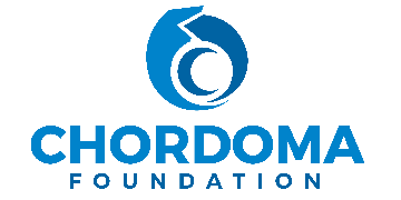 Chordoma Foundation