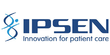 Go to Ipsen Biopharmaceuticals, Inc. profile
