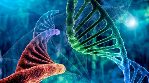 Gene Therapy_Compressed