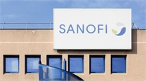 With a Bayer-Sanofi Executive Switch, Sanofi Creates Two New Global Business Units