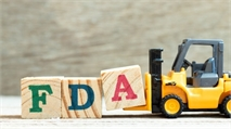 FDA Action Alert: Blueprint, Liquidia, Revance, Rhythm and Merck