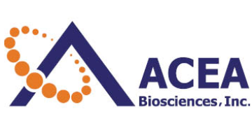 ACEA Biosciences, Inc. logo